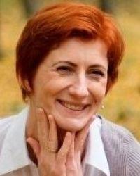 Ucińska Anna