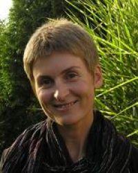 Worsztynowicz Anna