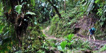 Wyprawy Rozwojowe Kolumbia2