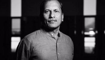 Kreatywny Warsztat Jogi Iyengara ze Śri H.S. Arunem z Bangalore