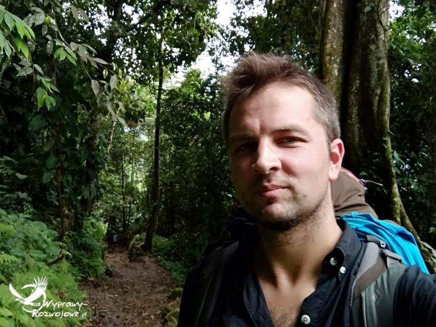 Wyprawy Rozwojowe Kolumbia6