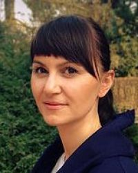 Letachowicz Małgorzata