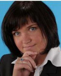 Krawczyńska-Zaucha Tatiana