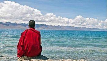 Buddyjscy Nauczyciele: O medytacji w różnych tradycjach