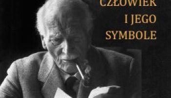 """""""Człowiek i jego symbole"""" czyli C.G. Jung w pigułce"""