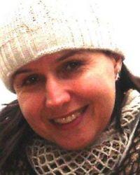 Błaszczyk Renata 1