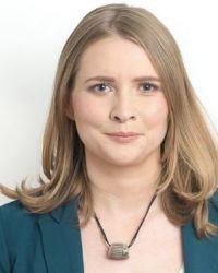 Koperska Natalia