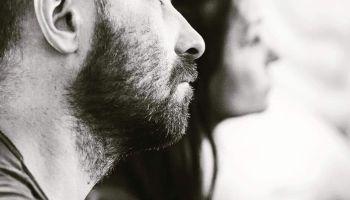 On i Ona Dobrze Ustawieni: POKOCHAĆ CYGANKĘ