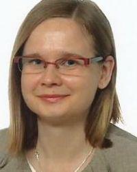 Widomska Agnieszka