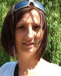 Piechowicz Joanna