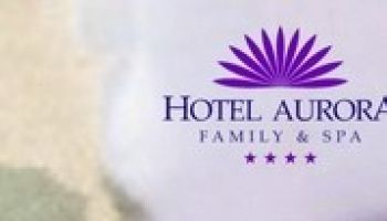 Aurora Family & SPA