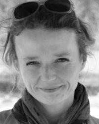 Anna Cygan