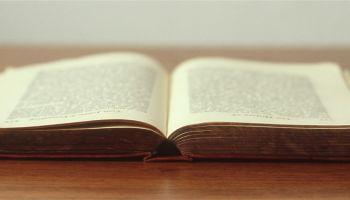 instrukcja medytacji tekstu