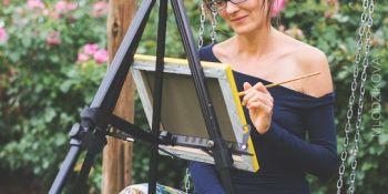 Vedic ART Justyna Gruszka - zdjęcie nr 19
