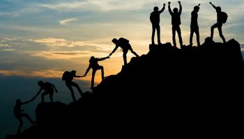 Budowanie Mocy Psychicznej - Twój Wewnętrzny Graal