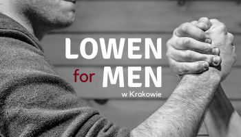 LOWEN for MEN w Krakowie