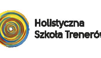 Holistyczna Szkoła Trenerów - Wrocław