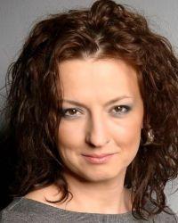 Majda-Kostrz Joanna