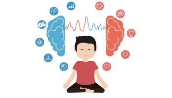Terapia oparta na uważności w leczeniu depresji