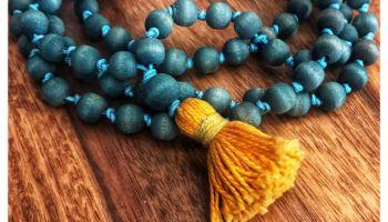 Sprawdzone na wiedźmie: Moc modlitwy