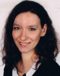 Ingarden Anna 1