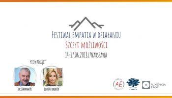 Festiwal Empatii w Działaniu