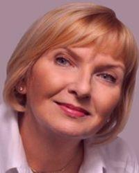 Sawicka Magdalena