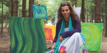 Vedic ART Justyna Gruszka - zdjęcie nr 24