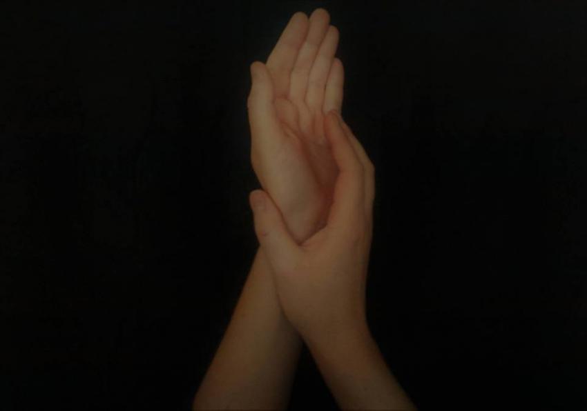 Ciało i duchowość - integralna wizja człowieka - wstęp wolny