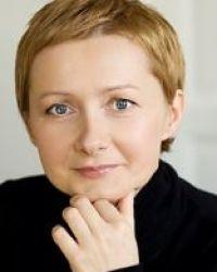 Kruszewska Eliza