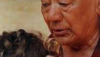Buddyjscy Nauczyciele: Praca z emocjami