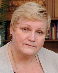 Sładaczek Małgorzata