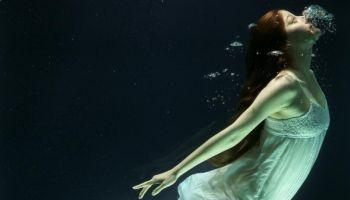Dlaczego czasem trudno nam oddychać pełną piersią? Oddechy życia