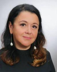 Pilarczyk Justyna