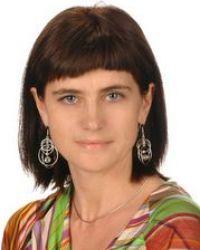 Motas Sylwia