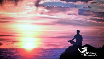 Obudź w sobie buddę. Unikalne warsztaty z Vidhi Chhariya
