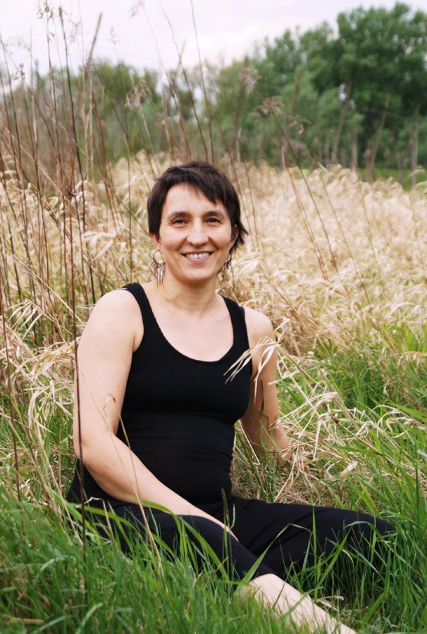 Maja Wąsała