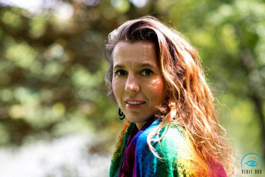 Vedic ART Justyna Gruszka - zdjęcie nr 7