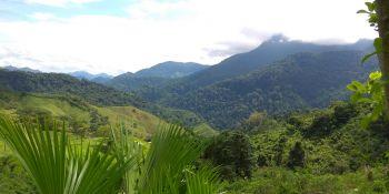 Wyprawy Rozwojowe Kolumbia7