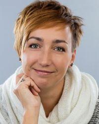 Czerwińska Anna
