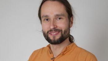 Piotr Bielski