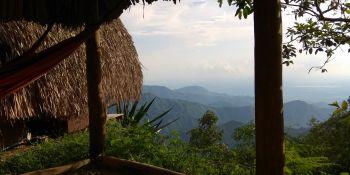 Wyprawy Rozwojowe Kolumbia11