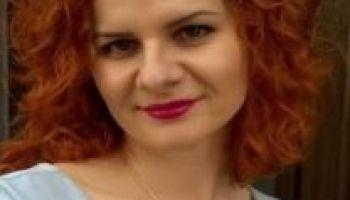 Kruszewska Justyna