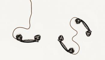 Uważność w komunikacji ze sobą i innymi