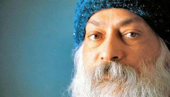 Nowe techniki medytacji Osho. Prowadzi Norbert Kulesza
