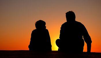 On i Ona Dobrze Ustawieni: KOBIETA SŁABEGO FACETA BĘDZIE GNĘBIĆ DO KOŃCA ŻYCIA