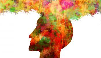 Gdzie powstają nasze emocje?