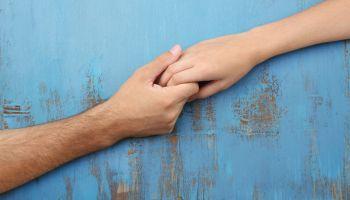 Kobieta i Mężczyzna - głębia relacji