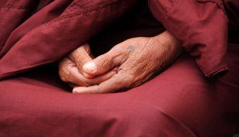 Uważność a świadomość ciała