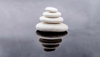 Zen a praktyka mindfulness